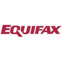 Equifax Information Services Logo