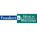 Froedtert & the Medical College of Wisconsin Logo