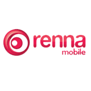 Renna Mobile Logo