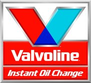 Valvoline Instant Oil Change [VIOC] Logo