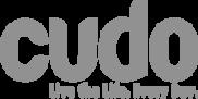 Cudo Logo