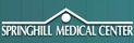Springhill Medical Center (SMC) Logo