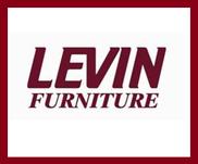 Levin Furniture Logo