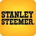 Stanley Steemer International Logo