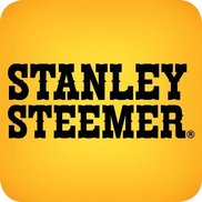 Stanley Steemer International Logo