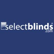 SelectBlinds.com Logo