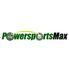 PowerSportsMax.com Logo