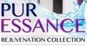 PurEssance Logo