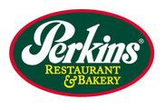 Perkins Restaurant & Bakery / Perkins & Marie Callender's Logo