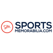 SportsMemorabilia.com / SportsMem Logo