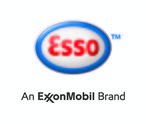 Esso  Customer Care