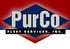 PurCo Fleet Services Logo