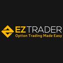 EZ Trader Logo
