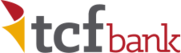TCF Bank / TCF Financial Corporation Logo