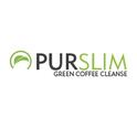 PurSlim Green Coffee Cleanse Logo