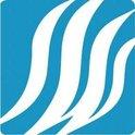 Summer Winds Resorts Logo