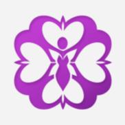 Kasamba Psychics Logo
