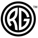 Revolution Golf Logo