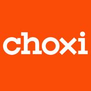 Choxi / NoMoreRack.com Logo