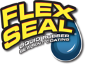 Flex Seal Logo