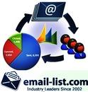 Email-list.com Logo