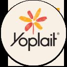 Yoplait Logo
