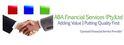 ABA Financial Services Logo
