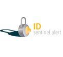 ID Sentinel Alert Logo