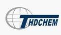 THDChem Logo