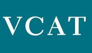 Victorian Civil and Administrative Tribunal [VCAT] Logo
