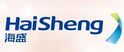 Yiwu Haisheng Paper Co., Ltd. Logo