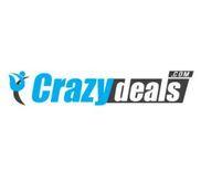 CrazyDeals.com Logo
