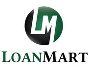 LoanMart / Wheels Financial Group Logo