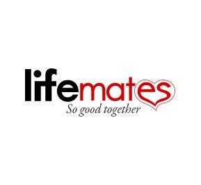lifemates dating service dating sites voor junioren