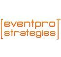 EventPro Strategies Logo