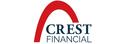 Crest Financial Services Logo