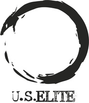 U.S. Elite Gear Logo