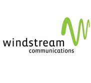 Windstream Communications Logo