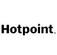 Hotpoint / GE Appliances Logo