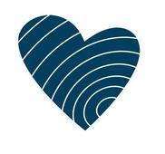 Cultural Care Au Pair / International Care Logo