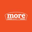 Morestore.com Logo