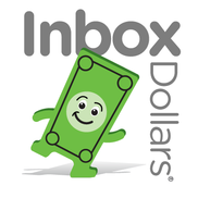 InboxDollars / CotterWeb Enterprises Logo