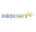 InboxPays.com Logo