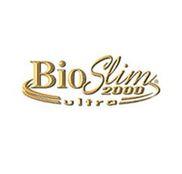BioSlim Logo