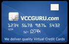 VCCGuru.com Logo