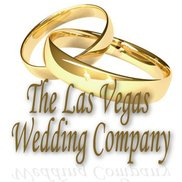 The Las Vegas Wedding Company Logo