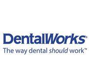 Dental Works Logo