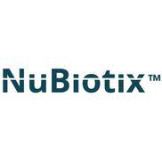 NuBiotix Health Sciences Logo