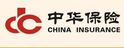 China United Property Insurance Logo