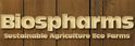 Biospharms Logo